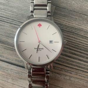 Kate Spade watch perfect condition